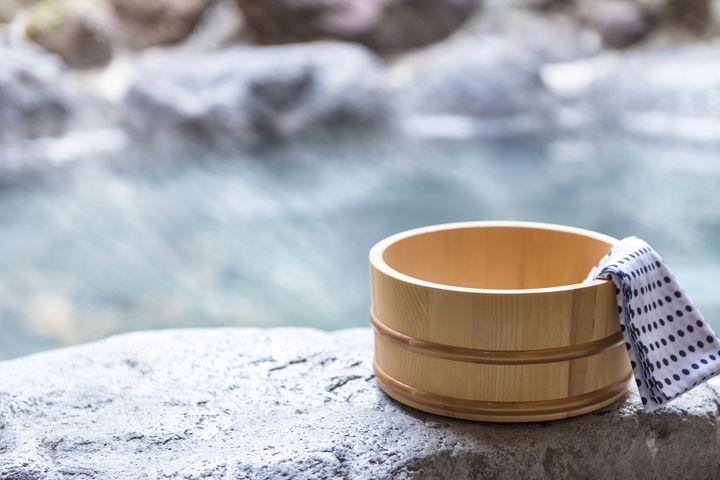 頑張る自分にご褒美を。島根県にあるとっておきの秘湯まとめ