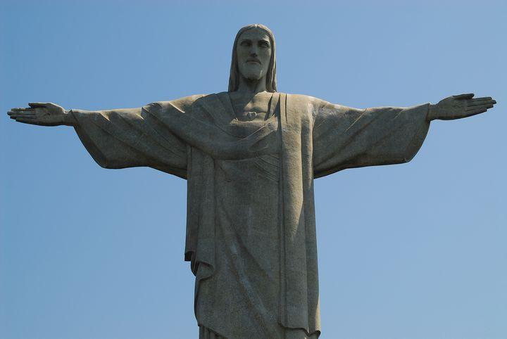 今すぐ見に行きたいリオデジャネイロの絶景!おすすめ観光スポット19選