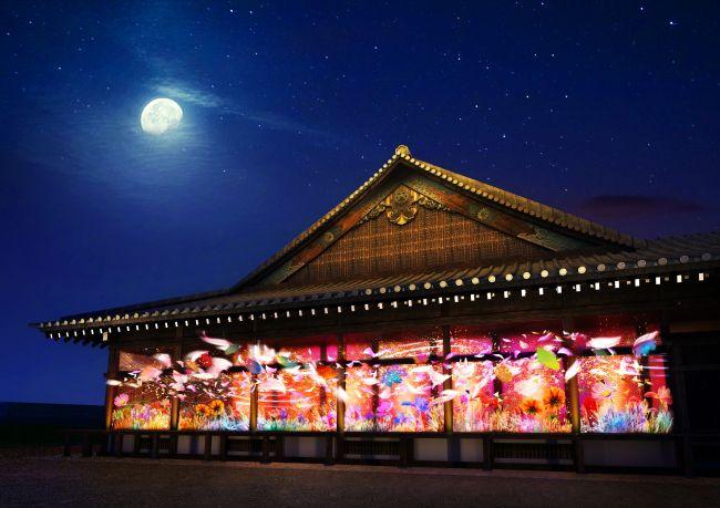 """【終了】イルミもグルメも欲張りな秋の夜に。関西地方の""""今週したいこと""""7選"""