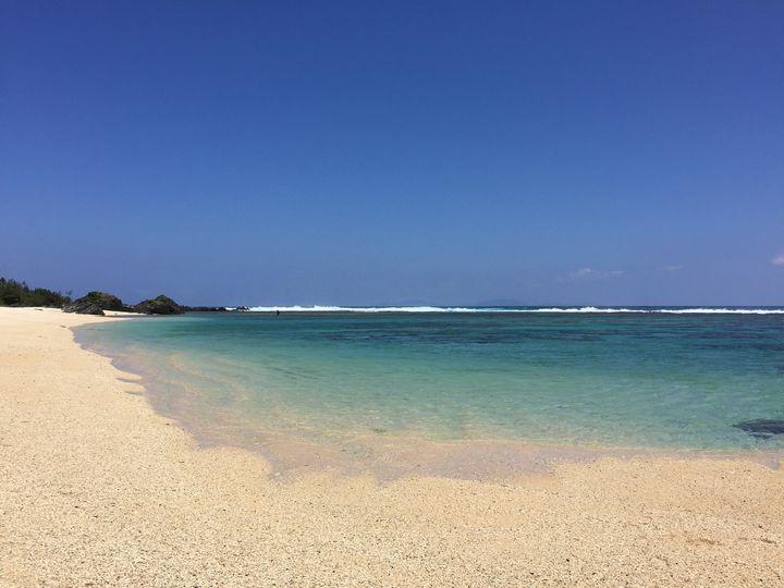 手つかずの自然を感じられる!徳之島のおすすめスポット7選