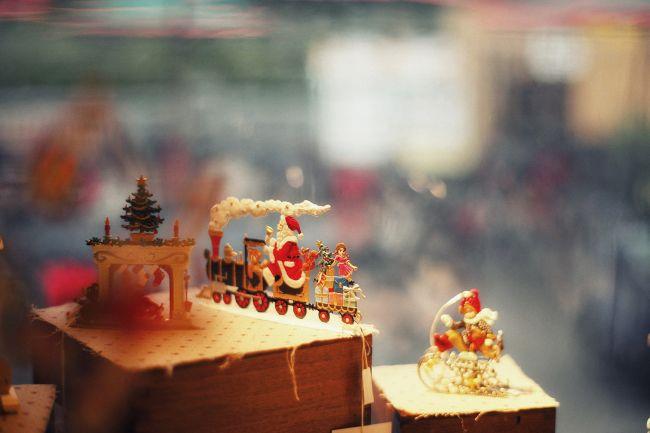 【開催中】心が温まるイルミネーションを。神戸にて「古城のクリスマス2019」開催