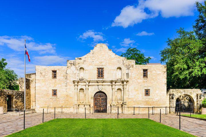 古き良きアメリカを感じられる、何もかもが大きなテキサス州のおすすめ観光都市10選