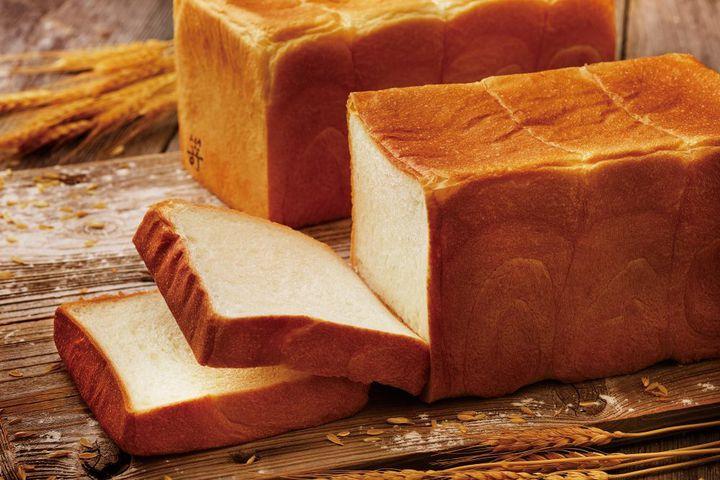 【開催中】関西地区で人気のパンが大集合!大阪駅で「第2回 Sweets PATIOパンフェスタ」開催