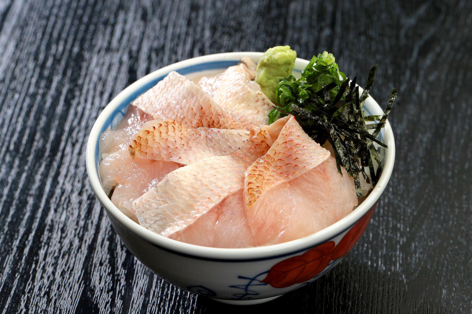 全国のグルメや祭りが東京に集結!「ふるさと祭り東京」を120%楽しむ方法