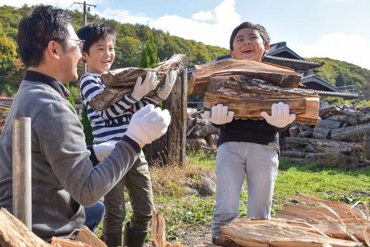 豊かな自然と人々の暮らしを体験!長野県茅野市で出来る「ちの旅」厳選6選