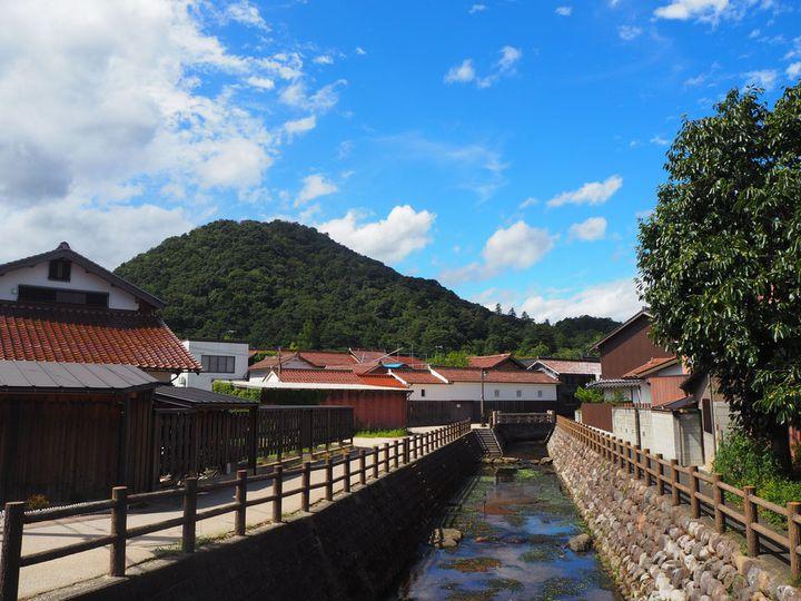 歴史や文化、グルメを楽しめる!鳥取県倉吉市の街歩きおすすめスポット5選