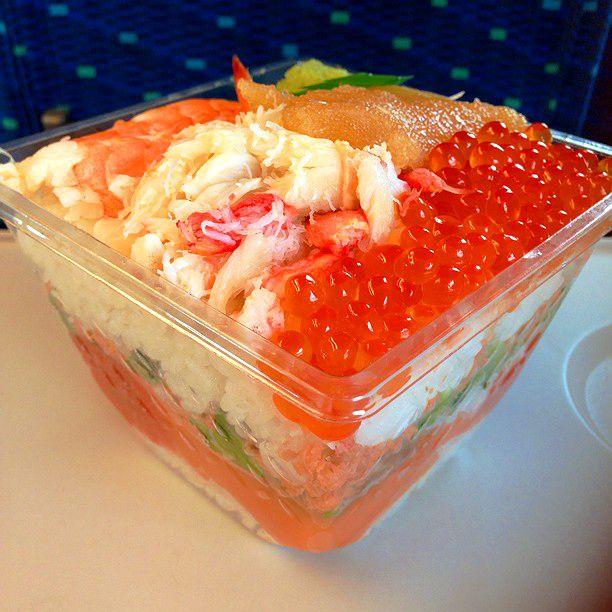 """""""美味しい""""をギュッと詰め込んで。東京都内のカップグルメをご紹介"""