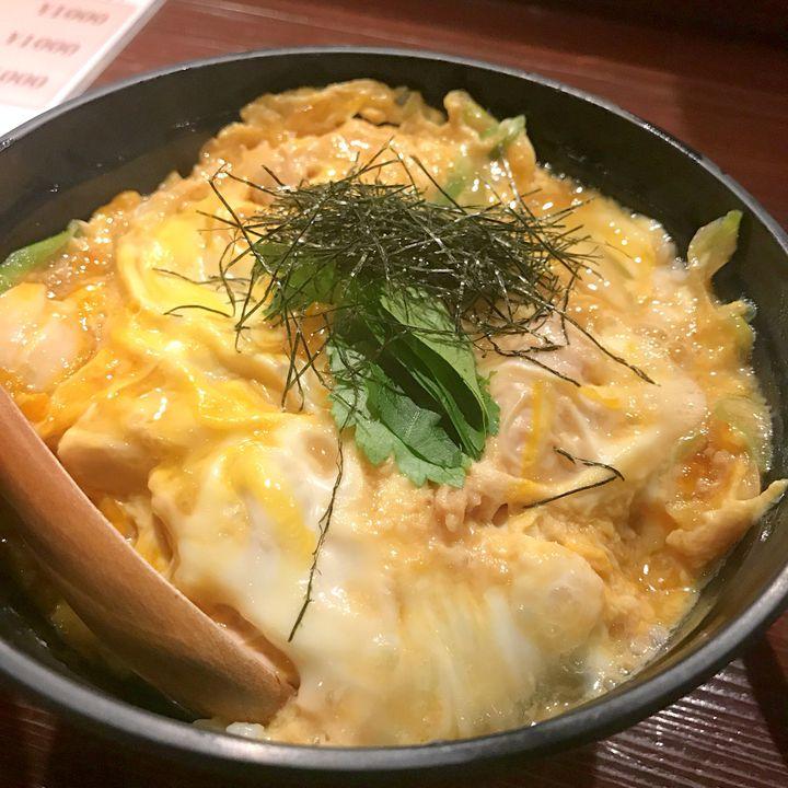 焼き鳥でも唐揚げでもない!東京都内の「珍」鶏肉グルメ特集