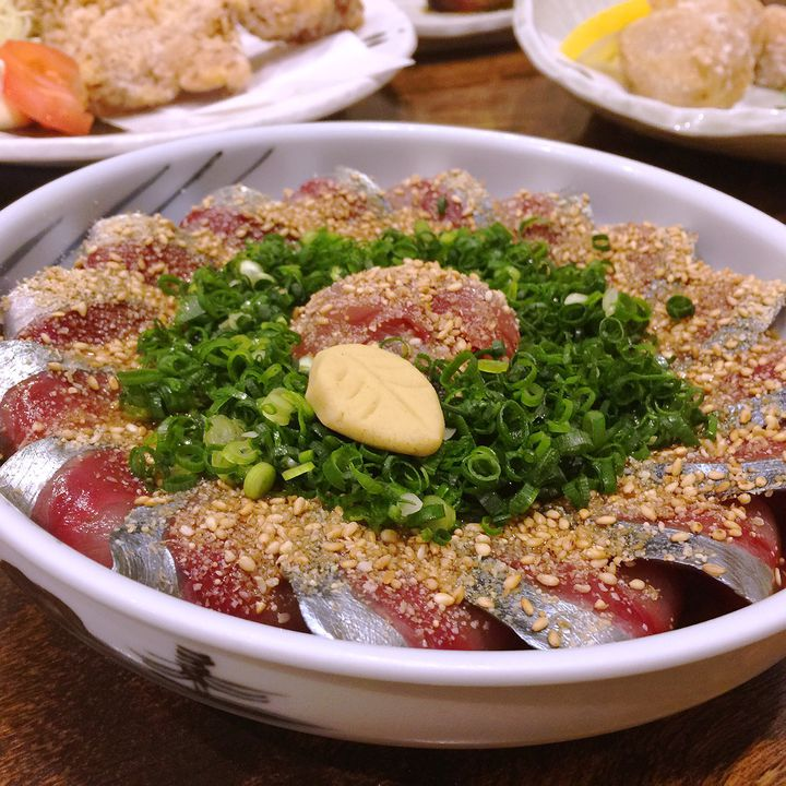 大人なグルメの旅で福岡に行くならここはおさえとこう!絶対に満足できるお店10選