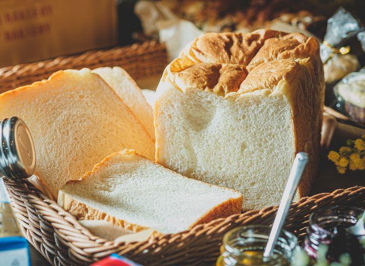 パン以上、ケーキ未満がコンセプト!町田に新店「マチダベッカリー」登場