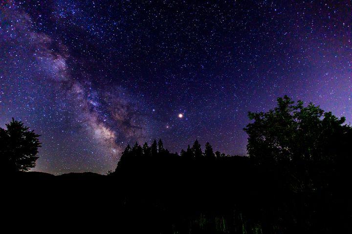 「日本一星が輝いて見える場所」として話題!長野県阿智村・昼神温泉の楽しみ方5選