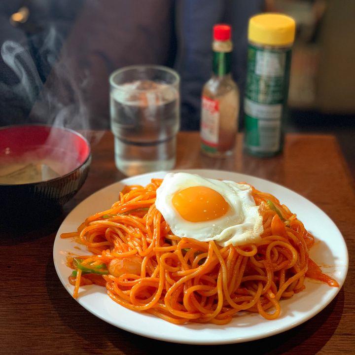 濃厚ソースともちもち麺の相性抜群。東京都内パスタの超人気店まとめ