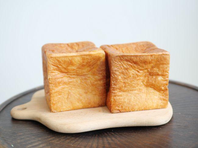 食パンブームの火付け役!「パンとエスプレッソと」のムー専門店が浅草にOPEN