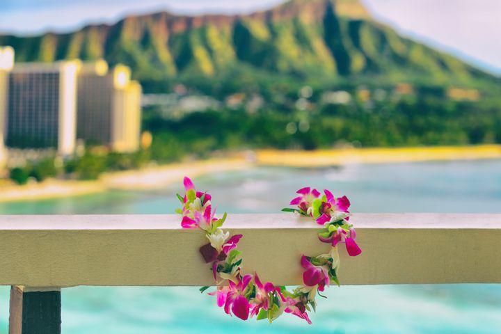 ハワイのイロハ教えます!ビギナーからリピータまでハワイを満喫するために知っておきたいこと