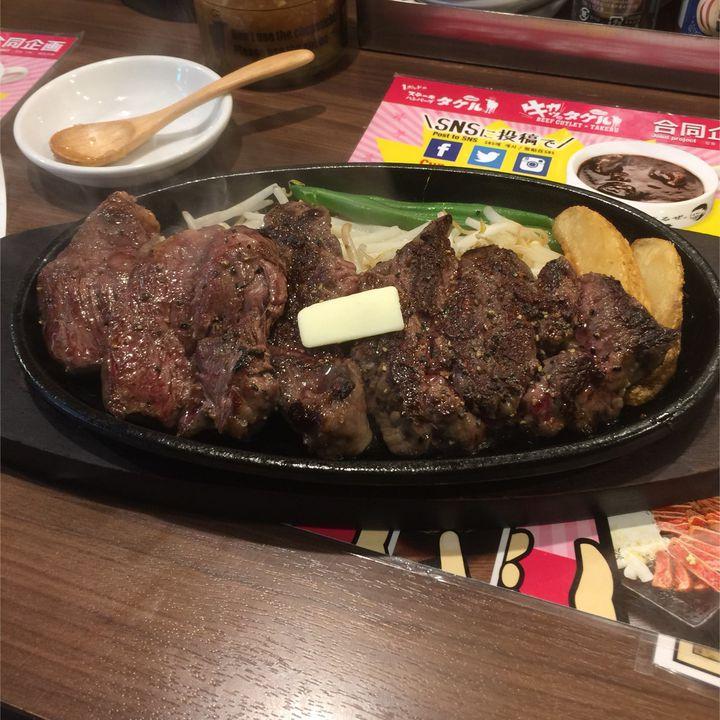 美味しいグルメをおうちでも。東京・上野でテイクアウトするならココだ!