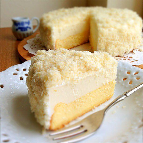 定番だけど、外さない。ホームカフェで参考にしたいチーズケーキの名店まとめ