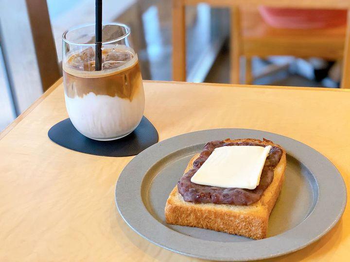 名古屋グルメ旅のすすめ!名古屋の絶対外さない美味しいグルメをご紹介