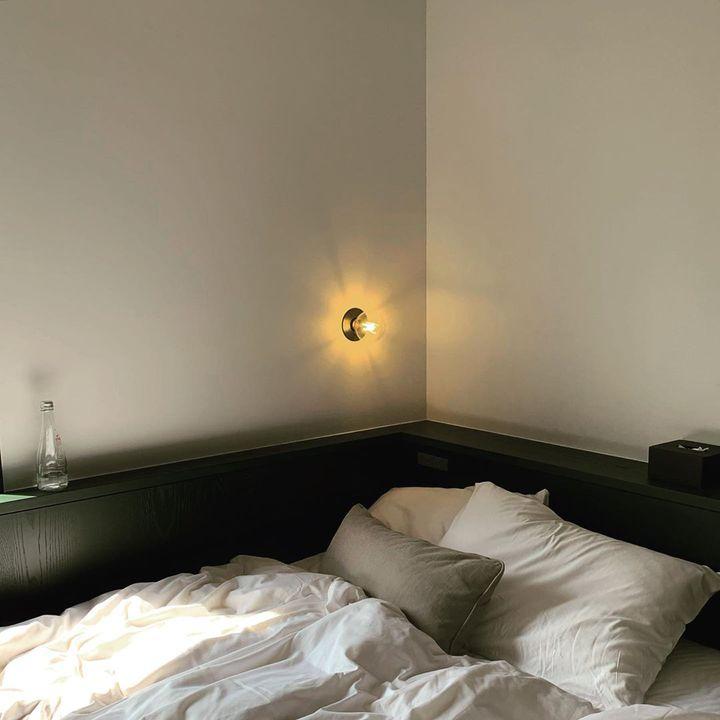 たまにはひとりがいい。東京都内で「おひとりさま」におすすめのホテル10選