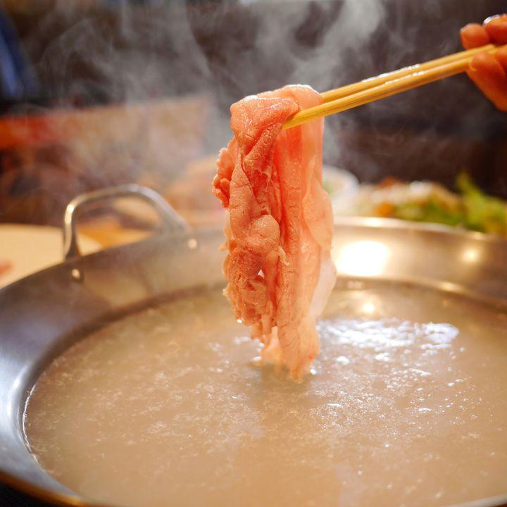 これを食べなきゃ帰れない!鹿児島ご当地グルメランキングベスト15