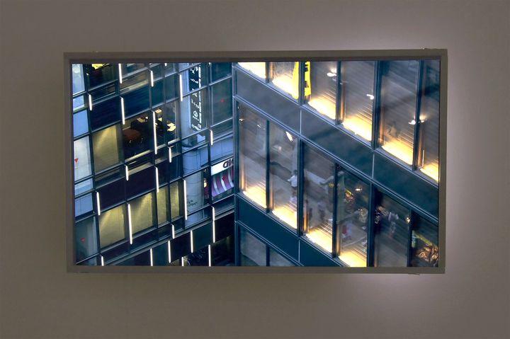 【開催中】伝統と現代アートの共演。ホテル雅叙園東京で「TAGBOAT × 百段階段」展開催