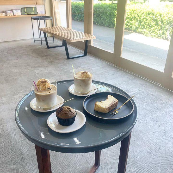 東京のカフェは行き尽くした?じゃあ埼玉のカフェ新規開拓しよ。