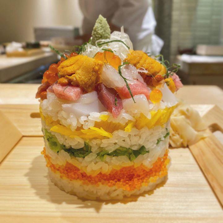 あの味が恋しくなる。都内でいただける和食ランチのお店特集