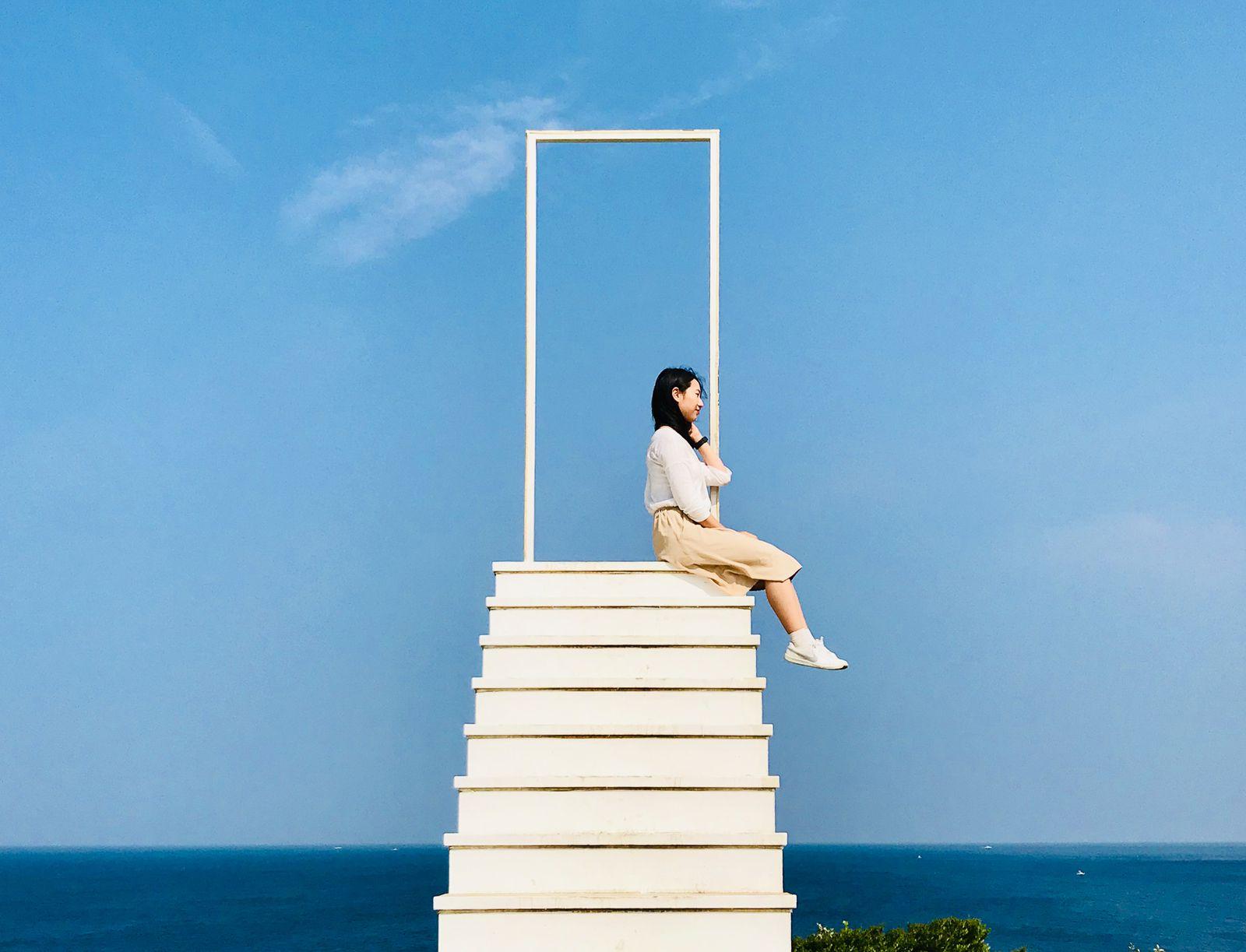 これからの予定表、まだ空いてる?落ち着いたら訪れたいチェジュ島の癒し&インスタ映えスポット12選