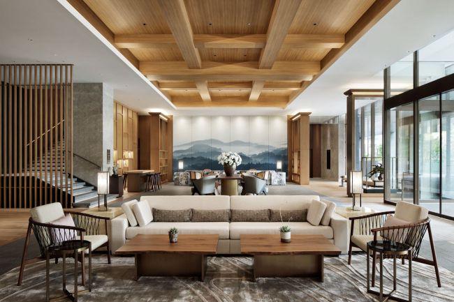 真新しいホテルでお得に贅沢ステイ!2020年オープンの関西・最新ホテルまとめ