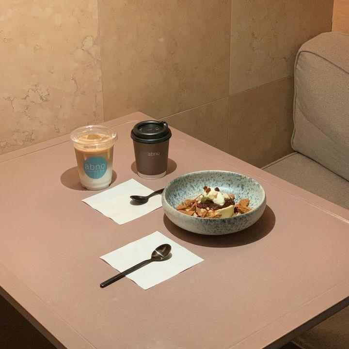 おうち時間に疲れたら。自粛明けに行きたい都内の気分転換できるカフェ