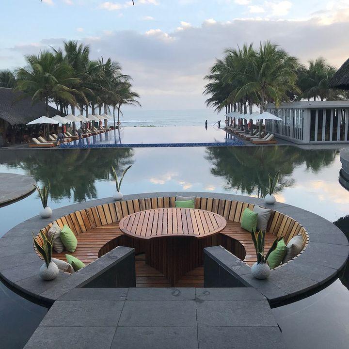 あなたはベトナムをどう楽しむ?過ごし方別、ベトナム各地の宿泊施設10選