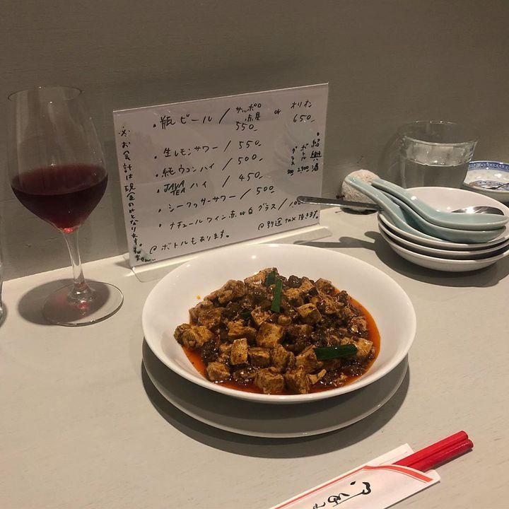 中華、イタリアン、和食、今日は何食べたい?気分で決める今夜のお店♡