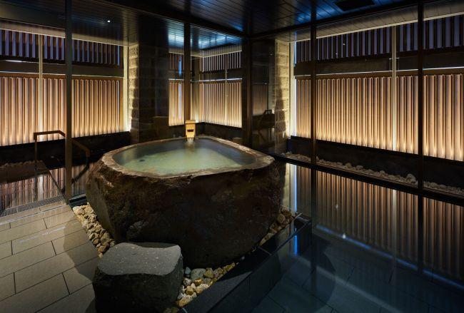 今最も旬のエモ旅館。2020年にオープンした全国の温泉旅館まとめ