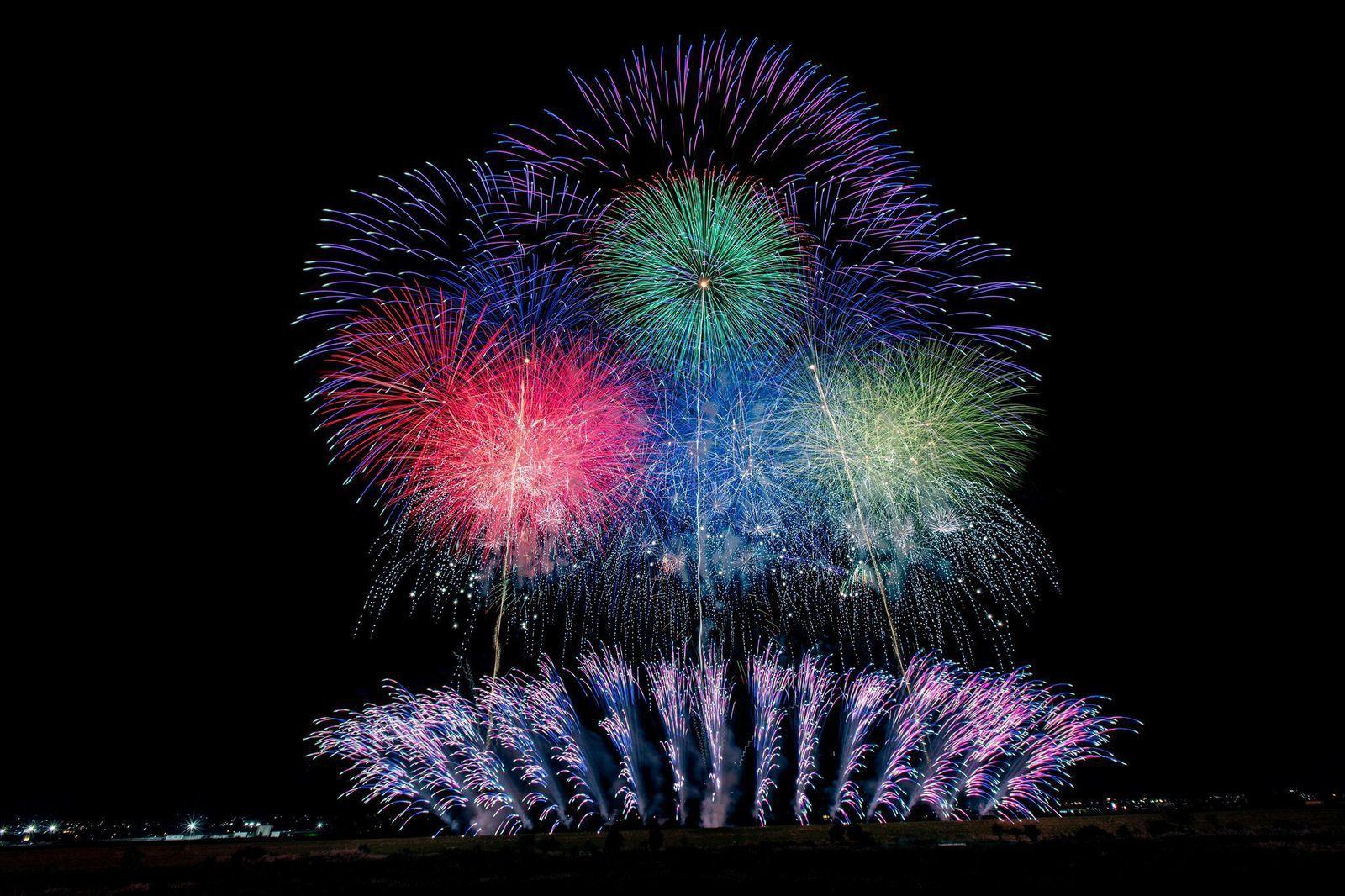 今話題のバチェロレッテの裏側にRETRIPが潜入!あの美しい花火の真相とは