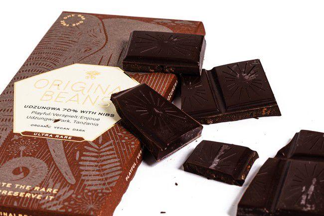 【明日から】約120ブランドが集結!チョコレートの祭典「サロン・デュ・ショコラ2021」開催
