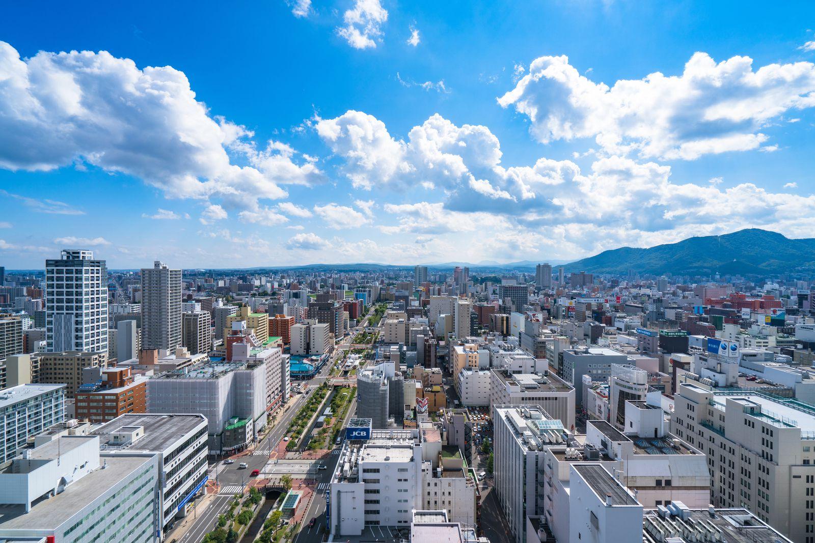 渋谷ストリーム/SHIBUYA STREAM