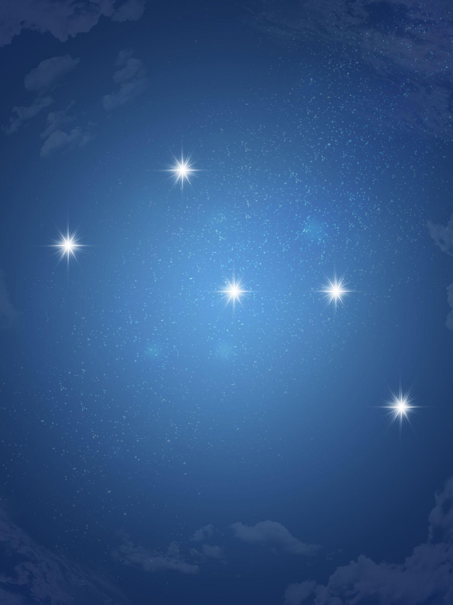 日本では「カシオペア」という寝台特急があったほどの人気の星座です。M字型の星があればそれがカシオペア座です。