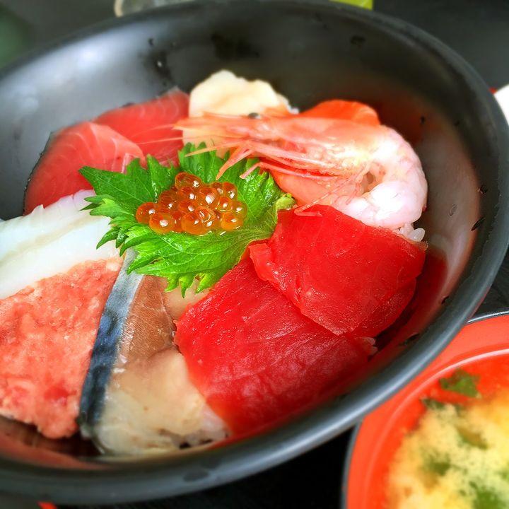 あなたは知っていた?静岡に行ったら食べたいおススメグルメ8選