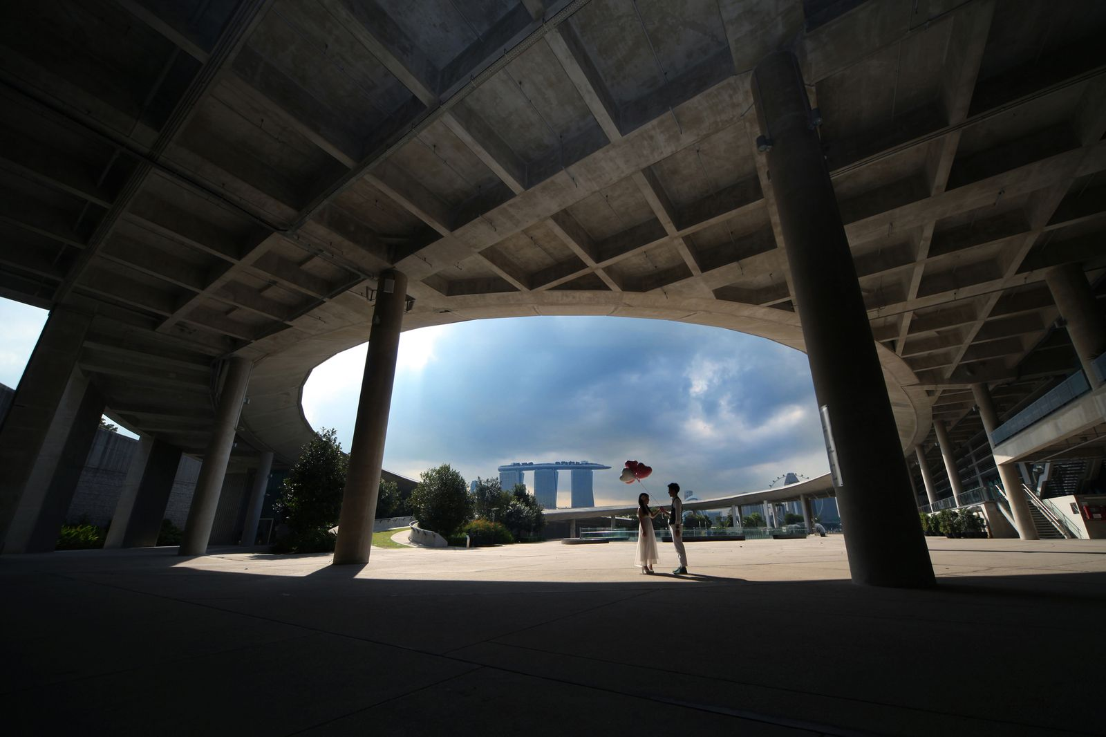 写真提供:Rphoto / PIXTA(ピクスタ)