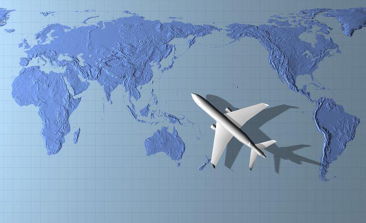 夢の海外生活はどこにする?日本人が最も移住しやすい国7選