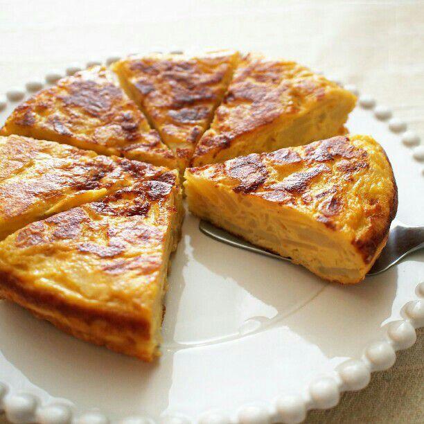 現地在住者がおすすめする!スペインで食べたいタパスBEST15