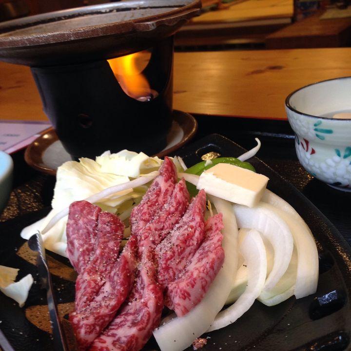 日本三名泉の一つ!下呂温泉でやりたい15のことをご紹介