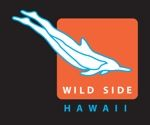 ■Wild Side Specialty Tours住所:Waianae Small Boat Harbor871286 Farrington Hwy Waianae, HI 電話番号:1-808-306-7273料金:公式サイト:http://sailhawaii.com/※情報は2015年11月末日現在のもの