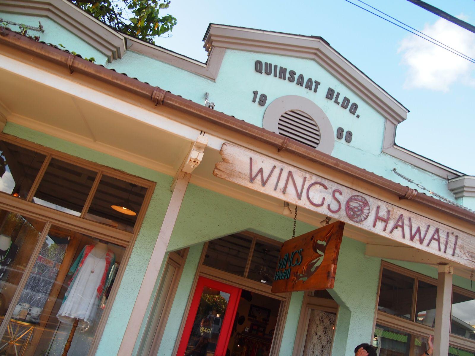 http://www.wingshawaii.com/