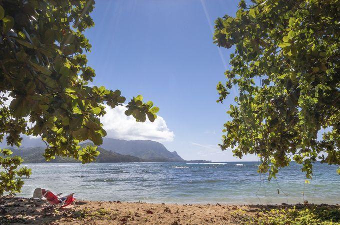 こんな大自然知ってる?ハワイ最古の楽園「カウアイ島」に行くべき5つの理由