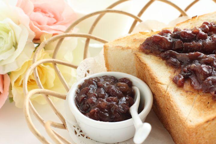 モーニングで「小倉トースト」が食べたくなったらここ!おすすめのお店15選