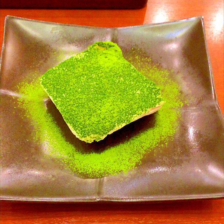 食べ歩きも可?東京駅のおすすめグルメTOP15
