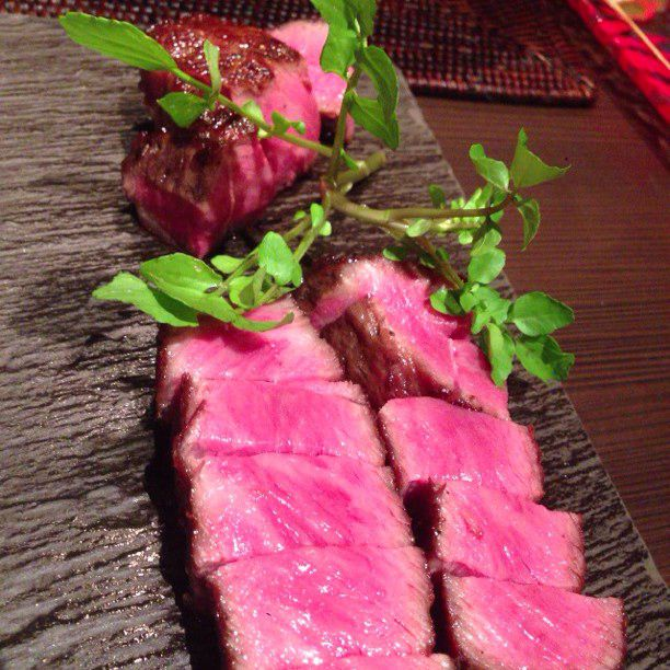 熟成肉がうますぎる!大阪府内にある「ドライエイジングビーフ」のお店5選