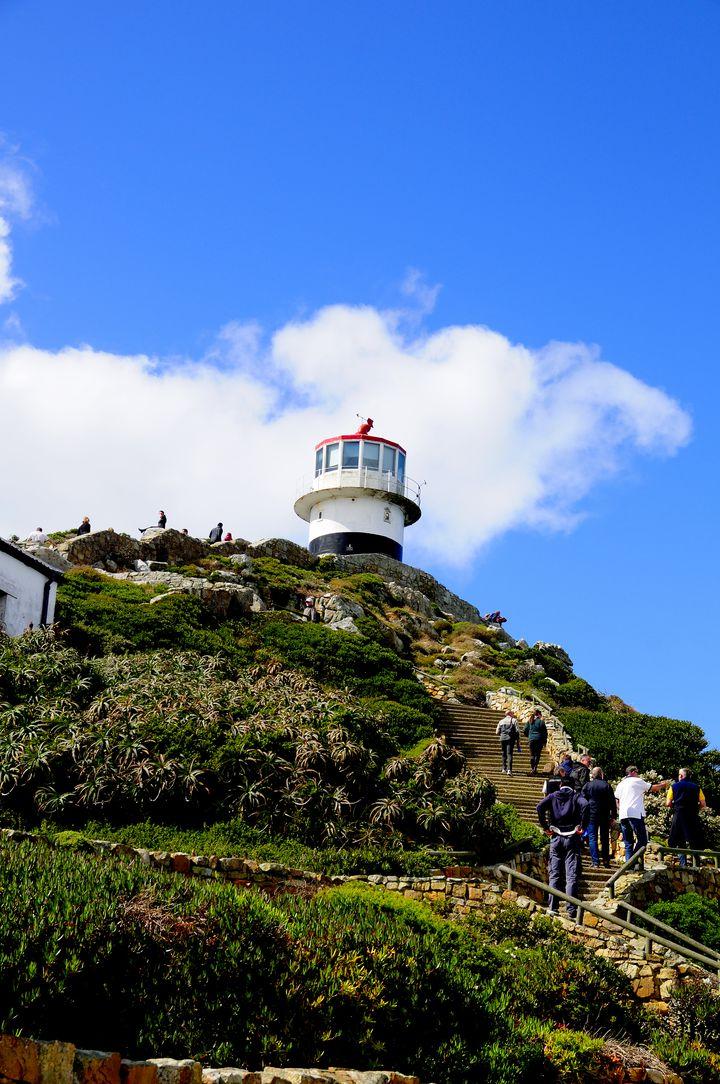 とってもおすすめ南アフリカ共和国の観光スポット15選!一度は絶対行ってみたい場所!