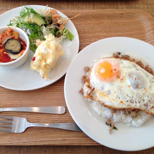 色鮮やかなお惣菜にほれぼれ。関西で利用したいデリカテッセン7店