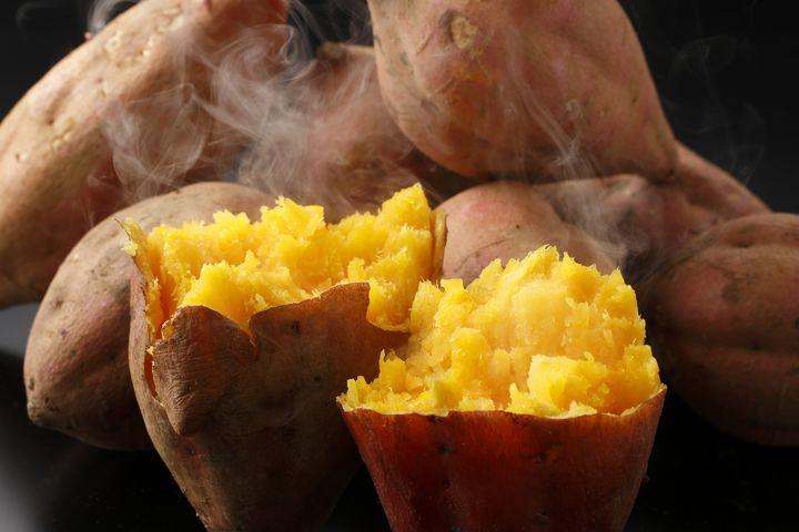 ねっとり甘〜い!この冬絶対食べたい関東の「焼き芋専門店」5選